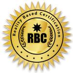 DeDominic logo RBC_1