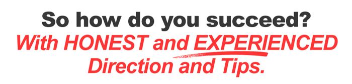 Honest-Exp-Headline_700