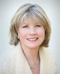 """""""I have loved working with Robin. She's an innovative professional whose marketing helped doubled attendance at this year's Womens Festival. She's fun, fast and easy to work with, a pro through and through. She's a true leader and a team player. I look forward to continuing our work together.""""  Patty DeDominic, CEO, DeDominic & Associates"""